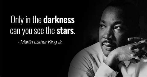 mlk quote images of martin luther king quotes best top 20 most