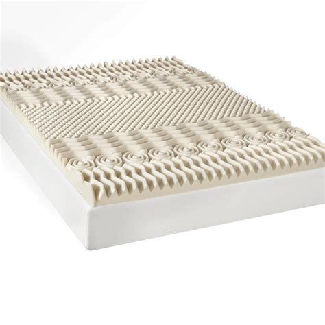 air cloud air mattress decor ideasdecor ideas