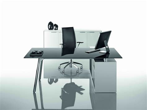 ufficio lavoro arezzo op mascagni mobili per ufficio arredo ufficio