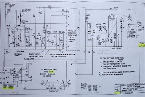 Kit Driver Power Lifier 150 Watt Stereo Plus Power Suplai typical transistor lifier schematic typical get free