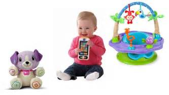20 Best Images About Baby Top 20 Best Baby Toys 2018 Heavy