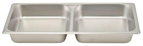 steam table divider bars steam table divider bars 187 ambassador vertical divider