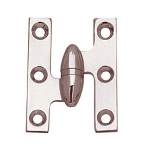 morris cabinet hinges eric morris co 19 2520 cabinet hardware olive knuckle hinge