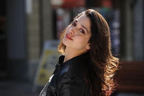 tamannaah bhatia 2017 new hindi movie full hd quality bollywood hot and beautiful actress tamanna bhatia latest