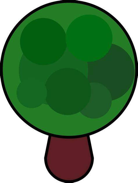 circles free clip free clip on tree stump cliparts co