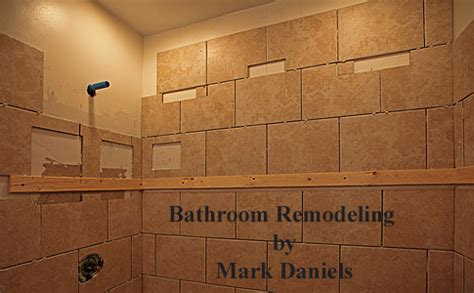 bathroom tile layout ideas shower wall tile layout patterns 1 wall decal