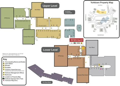 Layout Of Yorktown Mall | cute school bags forever 21 yorktown mall lombard il