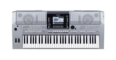 Keyboard Roland Untuk Organ Tunggal daftar harga alat musik 2012 daftar harga keyboard roland yamaha casio tahun 2012