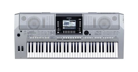 Keyboard Yamaha Dibawah 3 Juta daftar harga alat musik 2012 daftar harga keyboard roland yamaha casio tahun 2012