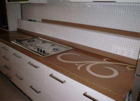 encimeras aglomerado encimeras de cocina 191 c 243 mo hacer la elecci 243 n correcta