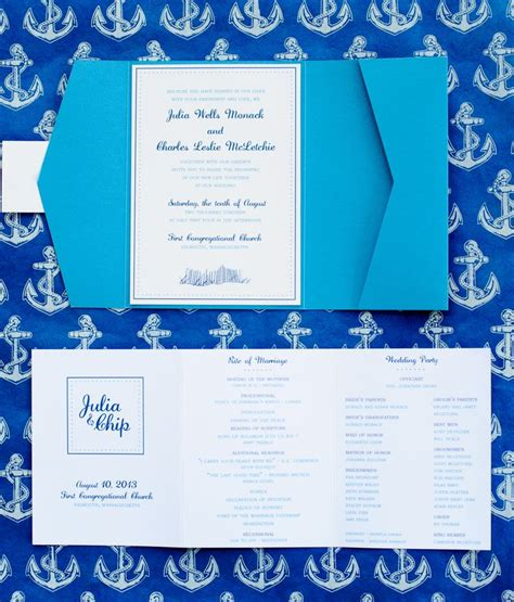design museum invitation 17 best images about wedding invitations on pinterest