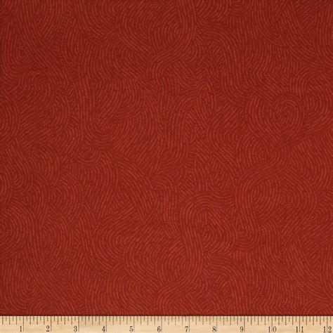 Quilt Back Fabric by 110 Quot Wide Flannel Quilt Backing Seacoast Orange Discount Designer Fabric Fabric