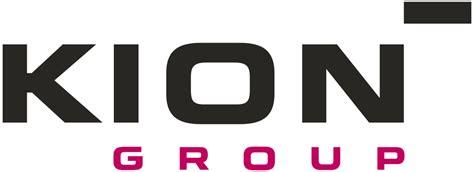 filekion group logosvg wikimedia commons