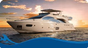 boat loans without down payment apply now for the boat loan you need at fmb