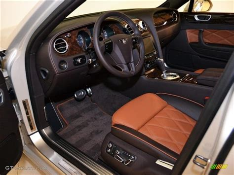 bentley flying spur black interior 100 bentley spur interior bentley flying spur 2014