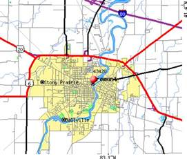 Fremont Ohio Map by 43420 Zip Code Fremont Ohio Profile Homes Apartments