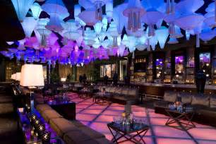 clubs showing you las vegas partys events resorts