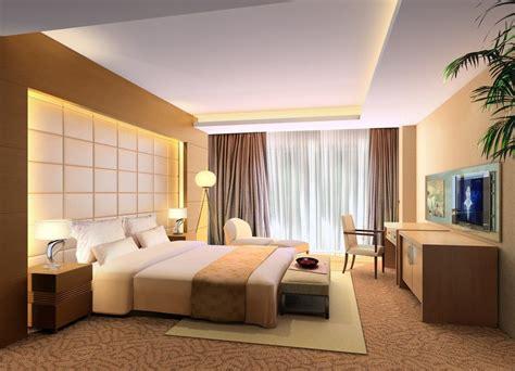 master bedroom pop ceiling designs pop designs for master bedroom ceiling pop ceiling design