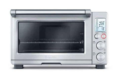 breville smart oven pro with light breville smart oven pro