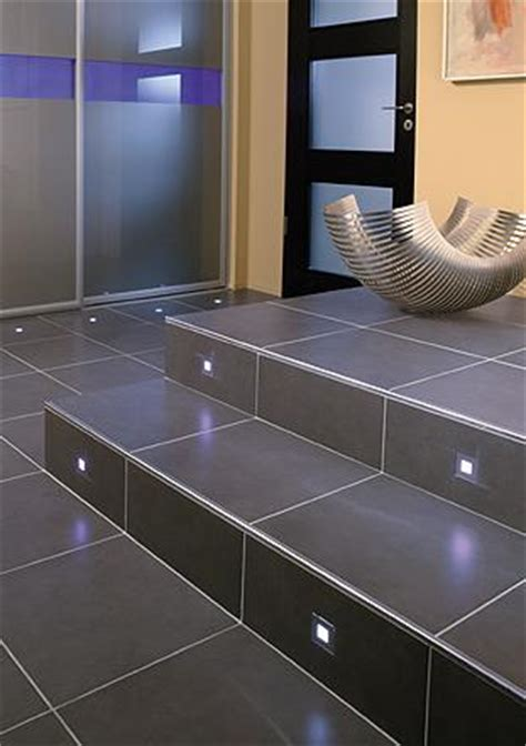 Bathroom Floor Lights Led Ceramic Tile Design Gt Lighting Effects