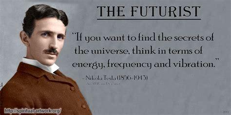 quotes of nikola tesla nikola tesla quotes future www pixshark images