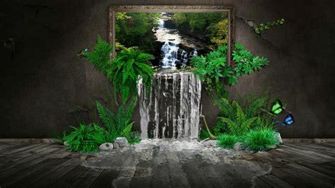 wallpaper para pc movimiento fondos de pantalla con movimiento para pc wallpaper