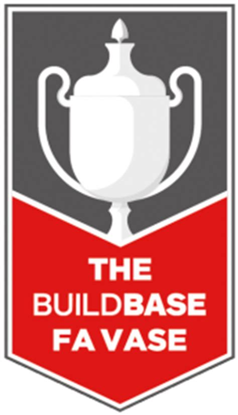 fa vase malcolm bailey s football firm base built for vase