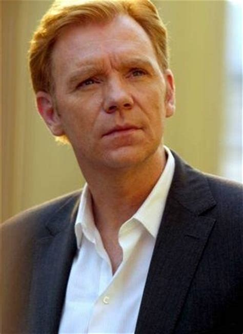 david caruso biography celebrity facts and awards david caruso biography david caruso s famous quotes