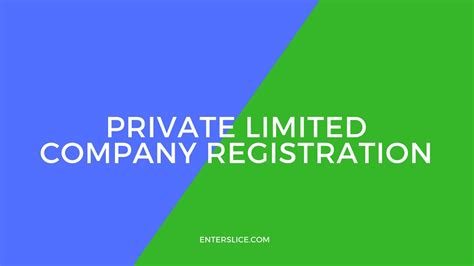 Detox Corporation Pvt Ltd Kutch by Limited Company Registration In India