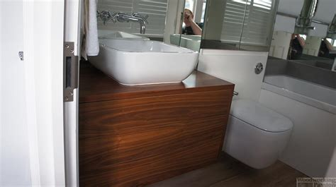 Walnut Bathroom Furniture Uk Woodworking Based Timber Manufacturing Company