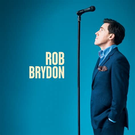 cinderella film eastbourne north east theatre guide preview rob brydon at
