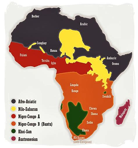 sociolinguistics pattern of african languages 25 best ideas about african countries map on pinterest