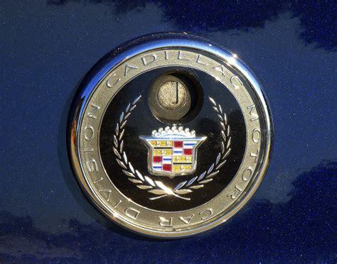 Motorradhersteller Embleme by Citroen Das Logo Der Franz 246 Sischen Autofirma Zeigt