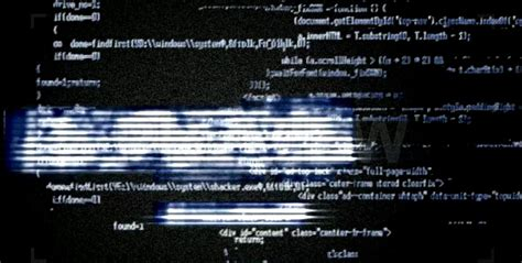Hackers Glitch Stock Motion Graphics Free Download Free | hackers glitch stock motion graphics free download free