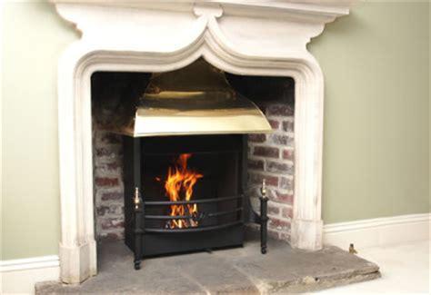 flue fans for open fires open design open fireplaces wood burning open fires