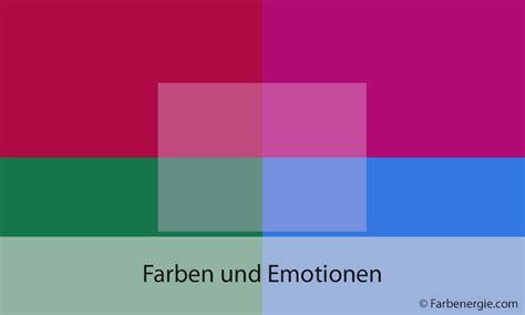 farben wand farbtabelle wandfarbe simson schwalbe farben with
