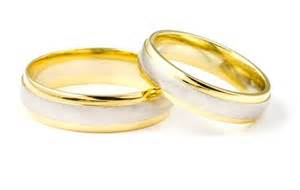 wedding ring in the philippines ok wedding gallery wedding rings philippines wedding rings philippines price 2011