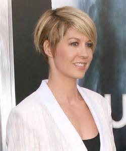 elfman hair styles back view 28 short straight casual hairstyles short hairstyles
