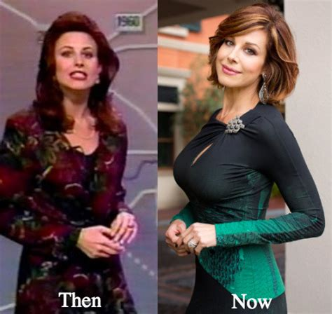 dominique sachse plastic surgery before and after photos plastic surgery information dominique sachse plastic