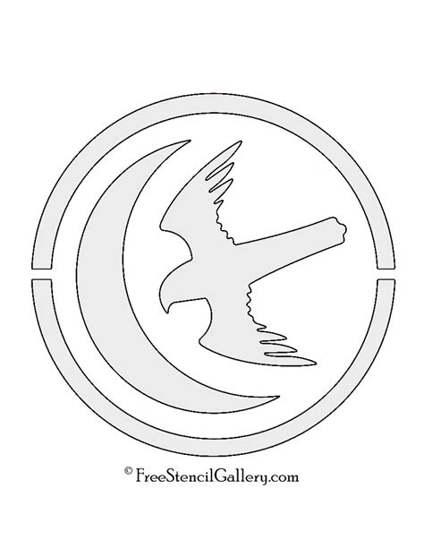thrones coloring book sigils of thrones house sigil coloring pages coloring pages