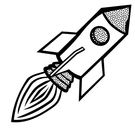 Newspaper Clipart 2366 Free Clipart Images Clipartwork Onlinelabels Clip Rocket Lineart
