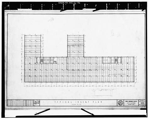 100 chrysler building floor plan house structural 100 chrysler building floor plans trump world tower