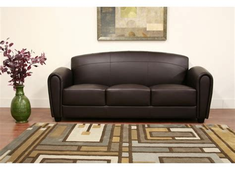 Modern Sofa Design Modern Sofa Designs Sitting Room Decoration Ideas An Interior Design