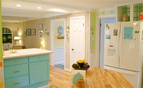 lush green kitchen with eco friendly decor using living how to give your kitchen an eco friendly update interior