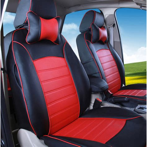 aliexpress buy car seat cover for bmw x1 accessories