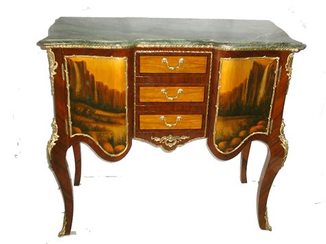 furniture antique and reproduction furniture