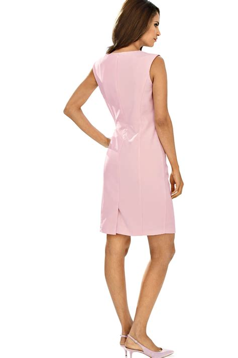 buy heine dress shop womens dresses all womens styles at