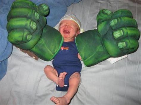 incredible hulk funny memes funny incredible hulk compilation