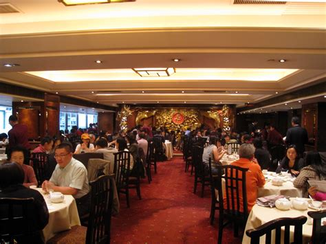A Restaurant by Restaurant Pictures To Pin On Pinsdaddy