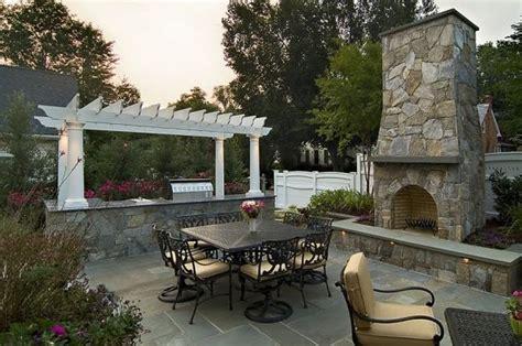 backyard hill triyae com hill backyard various design inspiration for backyard